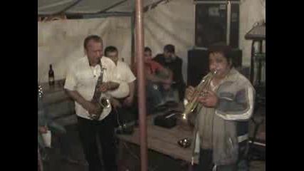 Mil4o Trompetista - 1 4ast