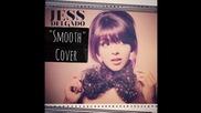Jess Delgado - Smooth