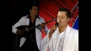 Muharrem Ahmeti - Mihone new Video 2010