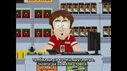South Park / Сезон 11, Епизод 13 / Бг Субтитри
