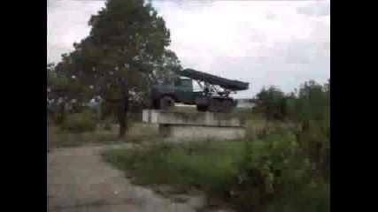 Вечните Песни На Русия - катюша