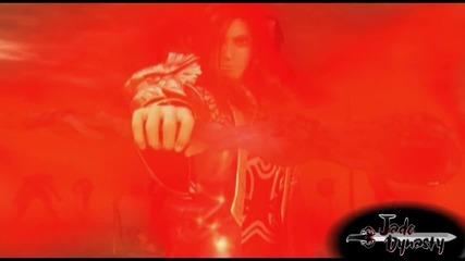 Jade Dynasty Cinematic Trailer (hd) 63.82mb