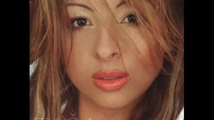 Natasa Djordjevic - Kosovo