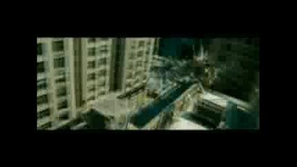 Solarice - Transformers Theme 2007