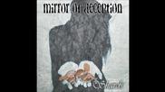 Mirror Of Deception - Swamped