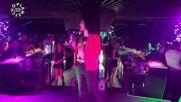 Софи Маринова - Стари рани(live от Club Eleven)