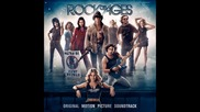 Rock Of Ages - I Wanna Rock - 2012