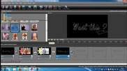 Proshow Producer || effect #1 ^^