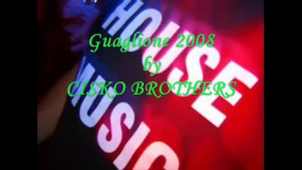 The Best House Mixxx