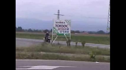 Priqteli2009