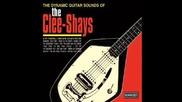 The Clee-shays - Manha De Carnaval