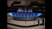 """""""Булгаргаз"""" ще предложи цената на газа да се понижи с 9% от догодина"""