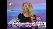 Mehmetcigi Kallesce Avla, Sonra da Mehmetcikten Yardim iste - http://www.nihal-atsiz.com/