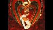 Christina Aguilera - Lady Marmalade Karaoke