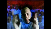 Eminem - The Real Slim Shady(високо Качество)