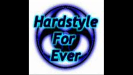 Hardstyle Masterz - B Cool