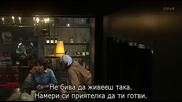 [бг субс] Last Cinderella - епизод 2 - 2/2