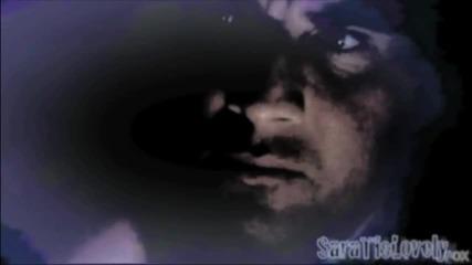 Michael Scofield - Gone Away