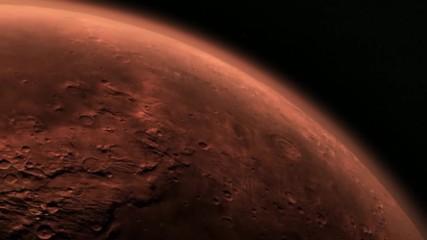 Експедиция до Марс: Спирит и Опъртюнити