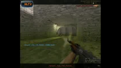Cs Demo - Kamaz 2 Vbox7