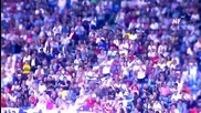 Luka Modric - Top Of The World 2012-2013 Hd