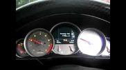 Porsche Cayenne Turbo S Techart Magnum - Walkroad