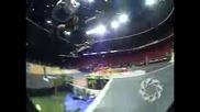 plan b skateboards Ryan Sheckler
