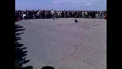 Мотосъбор Ямбол-писта Тенево- Гонка 1 (240x320)