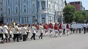 Варна (24 Май 2018 г.) 009