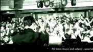 Serge Devant ~ Addicted [ Wanderer west coast album tour 09 ]