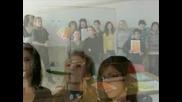 Спец. Еколог - Професионална гимназия по химични и хранителни технологии - гр.пазарджик