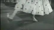 Shakin Stevens - Rip It Up ( Mix Dance)