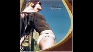 4 Strings - Diving (Cosmic Gate Remix)