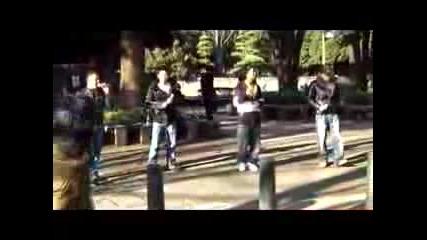 Live Tokyo Boy Band - Japanese Singers