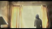 Душа моя,самотна . . . Peggy Zina - Psixi mou moni