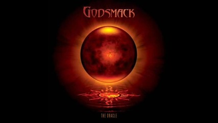 Godsmack - Love, Hate, Sex, Pain (текст & subs)