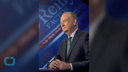 O'Reilly to Letterman: I Didn't Fib