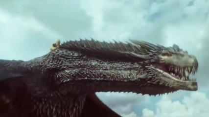 ► Daenerys Targaryen | Mother Of Dragons