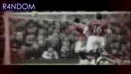 Cristiano Ronaldo 2009 The Magic Player