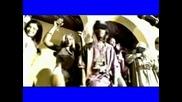 Three 6 Mafia ft Bun B & Diplomats - Sippin On Syrup Pt. 2