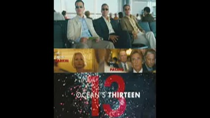 Най - Добрите 22 Филма На Ал Пачино