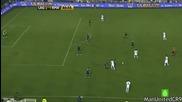 Cristiano Ronaldo Vs La Galaxy Away 10 - 11