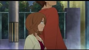 Kimi ni Todoke - Епизод 07 Качество за Fullscreen Bg Subs