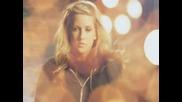 Blur vs Ellie Goulding - Blurring the Sheets (mashup)