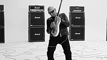 Joe Satriani - Nineteen Eighty
