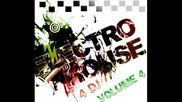 Black Eyed Peas - Pump It - mnooooooo div remix na Dj sve