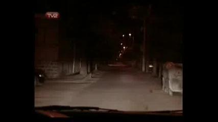 Айтос Айдол (1) - втори епизод