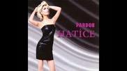 Hatice - Cok Sevdim 2010 New Album Cikti