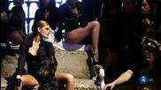 Анелия - Две тела /official fan video/ Hd 2014