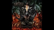 Belphegor - The Crosses Made Of Bone